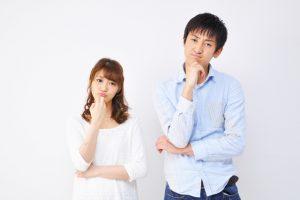 結婚相談所と婚活サイトの違いは?結婚できるのはどっち?