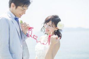 結婚相談所とは?おすすめ結婚相談所・口コミ評判の良い結婚相談所