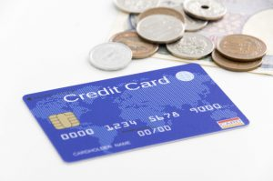 クレジットカードで支払いができる婚活サイトは?結婚相談所は?