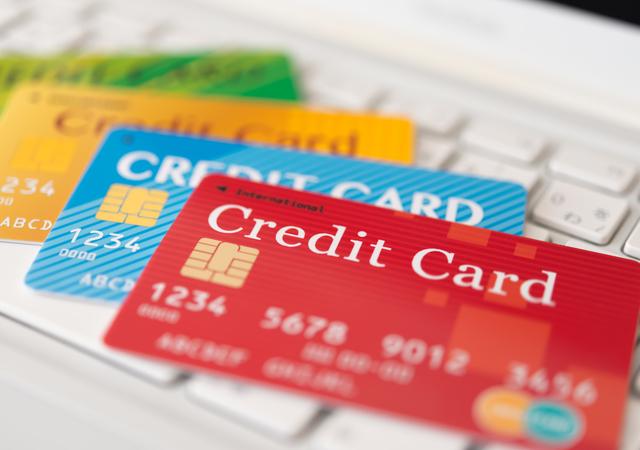 婚活にクレジットカードは必要?カードがないと婚活できない?