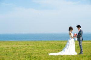 婚活に妥協は必要?後で後悔する?妥協しないと一生結婚できないの?