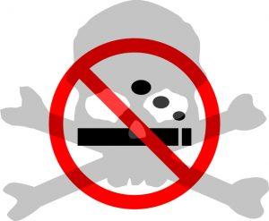 たばこ1箱1000円!?たばこ値上げで喫煙者は婚活でさらに嫌われる?