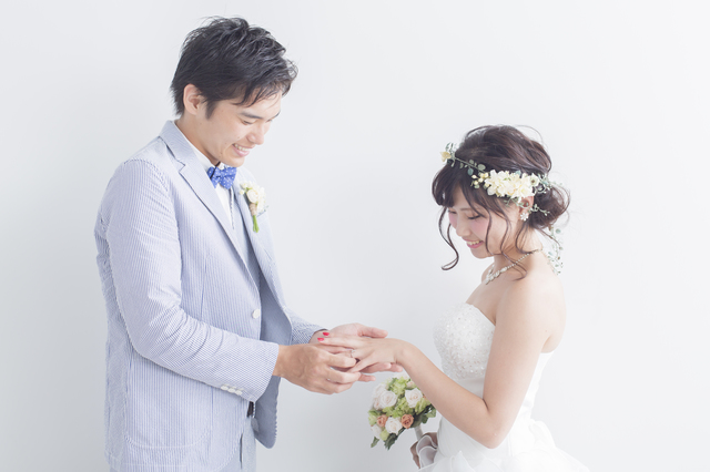 婚活サイトは無料でも利用できる?おすすめの無料婚活サイトは?
