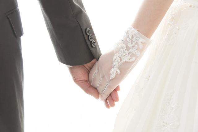20代におすすめの結婚相談所は?20代が結婚相談所を選ぶポイントは?