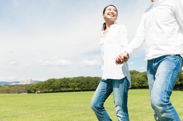 30代におすすめの婚活サイトは?30代が婚活サイトを選ぶポイントは?