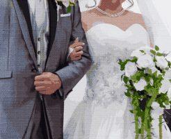 40代におすすめの結婚相談所は?40代が結婚相談所を選ぶポイントは?