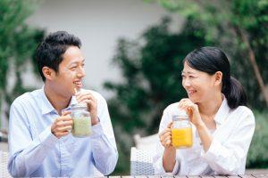 初デートの話題は?婚活初面接で盛り上がる会話、気まずくなる話題は?