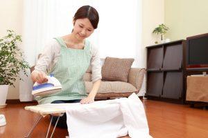 家事手伝いとニートの違いは?婚活で家事手伝いの女性は敬遠される?