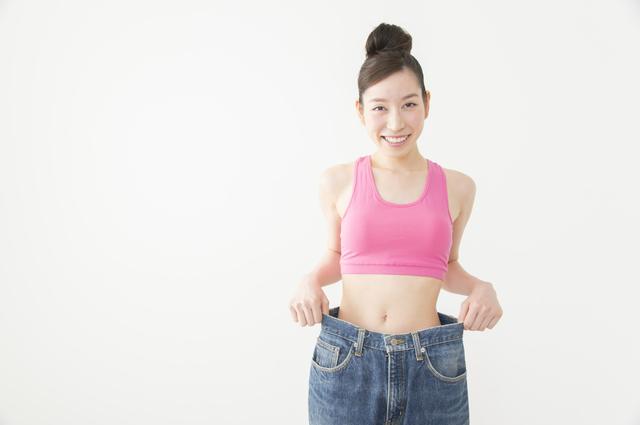 婚活にダイエットは必要?結婚するにはダイエットで痩せないと無理?