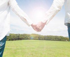 婚活サイトに身分証明書や収入証明書、独身証明書の提出は必要?