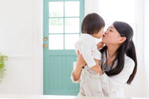 シングルマザーとバツイチの違いは?シングルマザーは婚活対象外?
