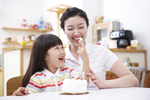 シングルマザーの婚活はどう?子連れシングルマザーの再婚は厳しい?