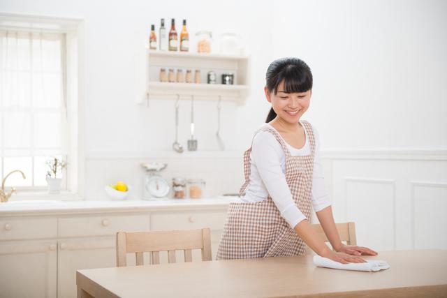 家事手伝いは結婚できない?婚活で無職の女性は結婚の対象外?
