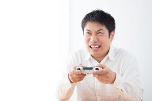 婚活で趣味がゲームはドン引きされる?ゲーム好きは隠すほうが良い?
