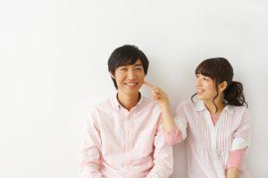 ブライダルネットは格安な会費で出会えるおすすめ婚活サイト!