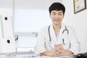 医師と結婚するには?婚活で医者を捕まえるには?医者狙いの成功方法は?