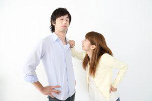 ゼクシィ恋結び・ゼクシィ縁結びは既婚者でも登録できる?