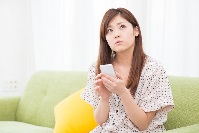 結婚相談所や婚活サイトの離婚率は?