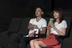 婚活で映画デートはどう?婚活面接で映画を観るメリット・デメリットは?