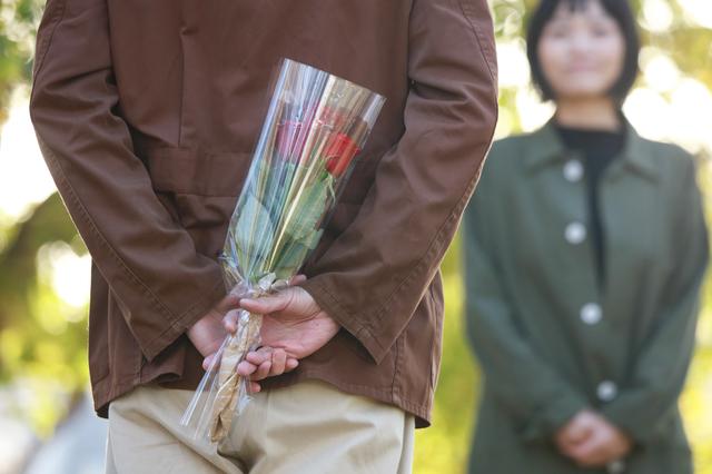 婚活で告白するタイミングは?何回目のデートなら告白が成功するの?