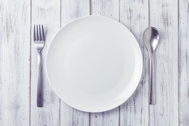 食事のマナーとは?正しい食事マナーとは?