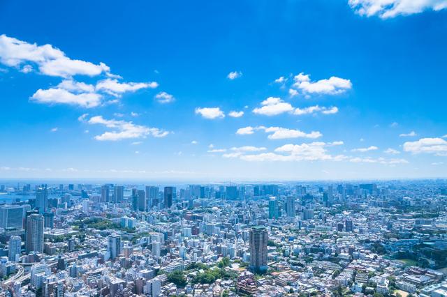 日本国内の名字は20万種類~30万種類以上