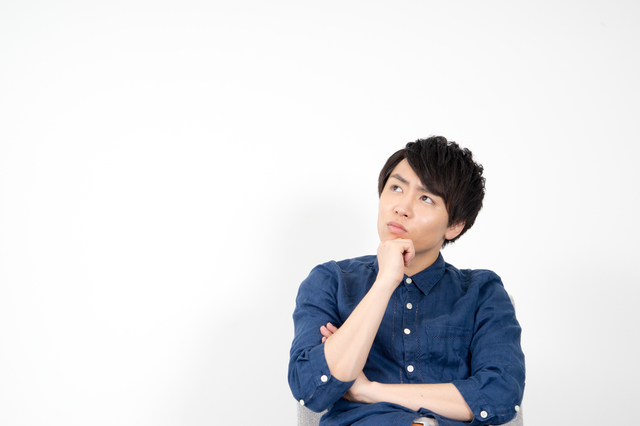 写真の印象は女優の木村文乃さん、体型もすらっとしたイメージ