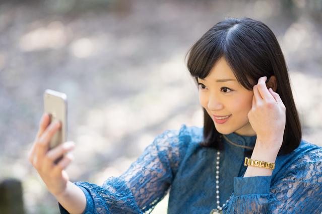 【ブライダルネット体験談】詐欺写メで遅刻!連絡もしないズボラ女子